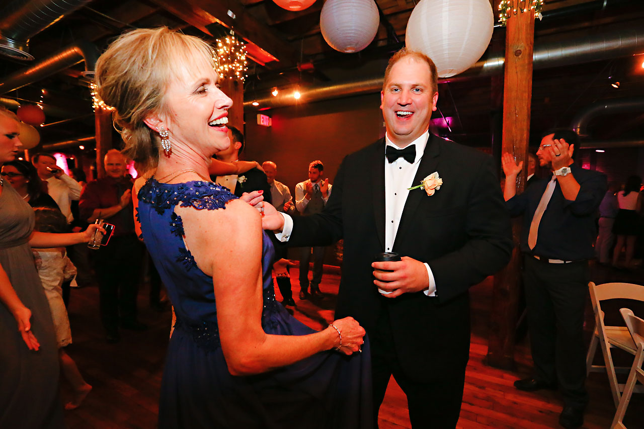 Suzie Vince Mavris Wedding 253
