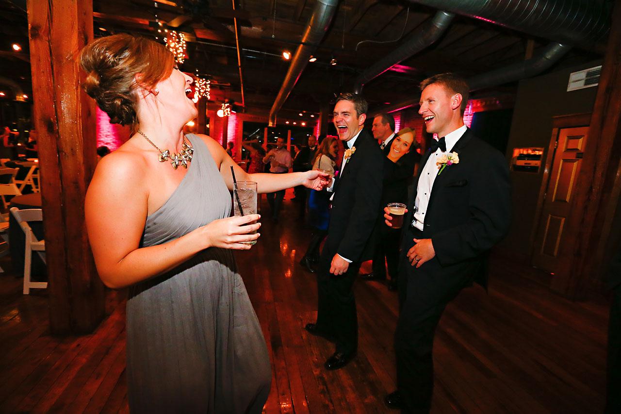 Suzie Vince Mavris Wedding 254