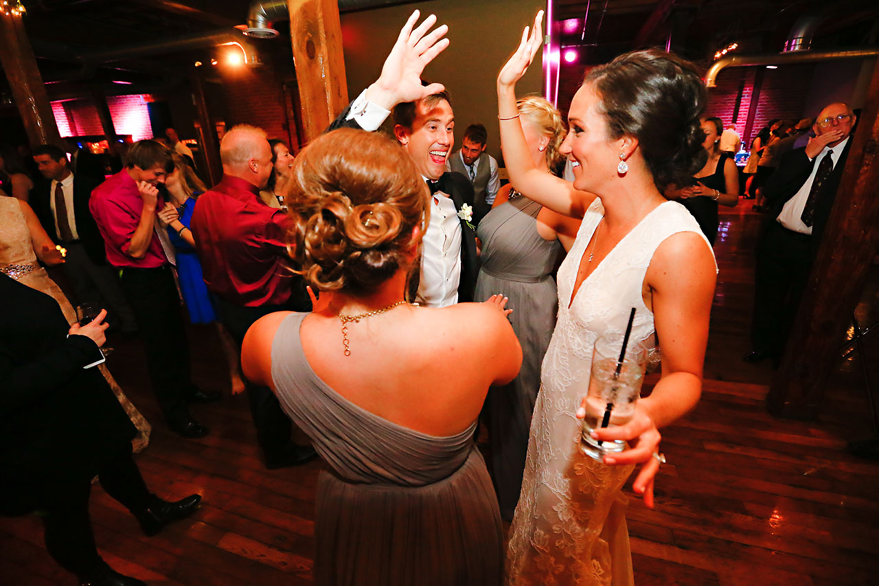 Suzie Vince Mavris Wedding 248