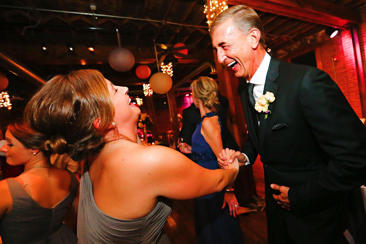 Suzie Vince Mavris Wedding 249