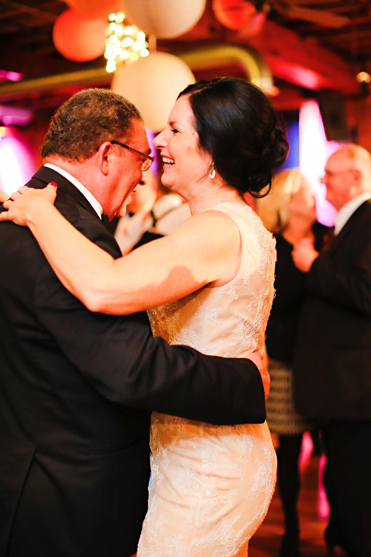Suzie Vince Mavris Wedding 244