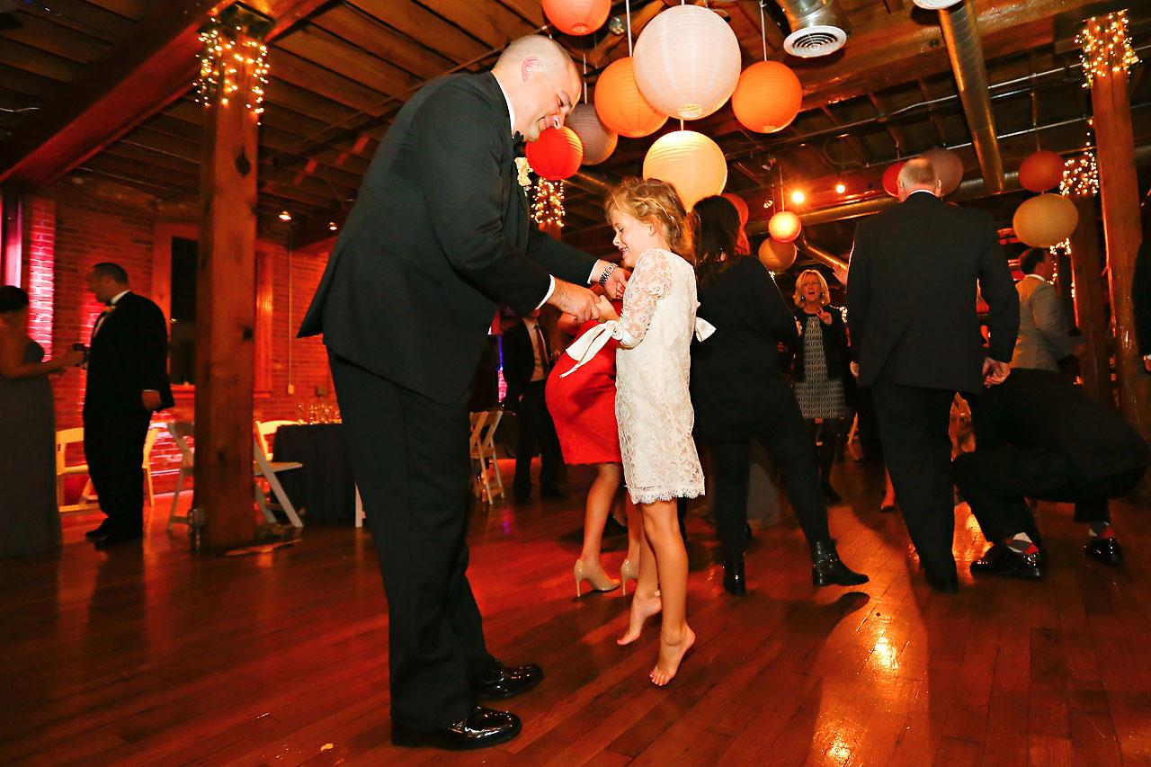 Suzie Vince Mavris Wedding 245