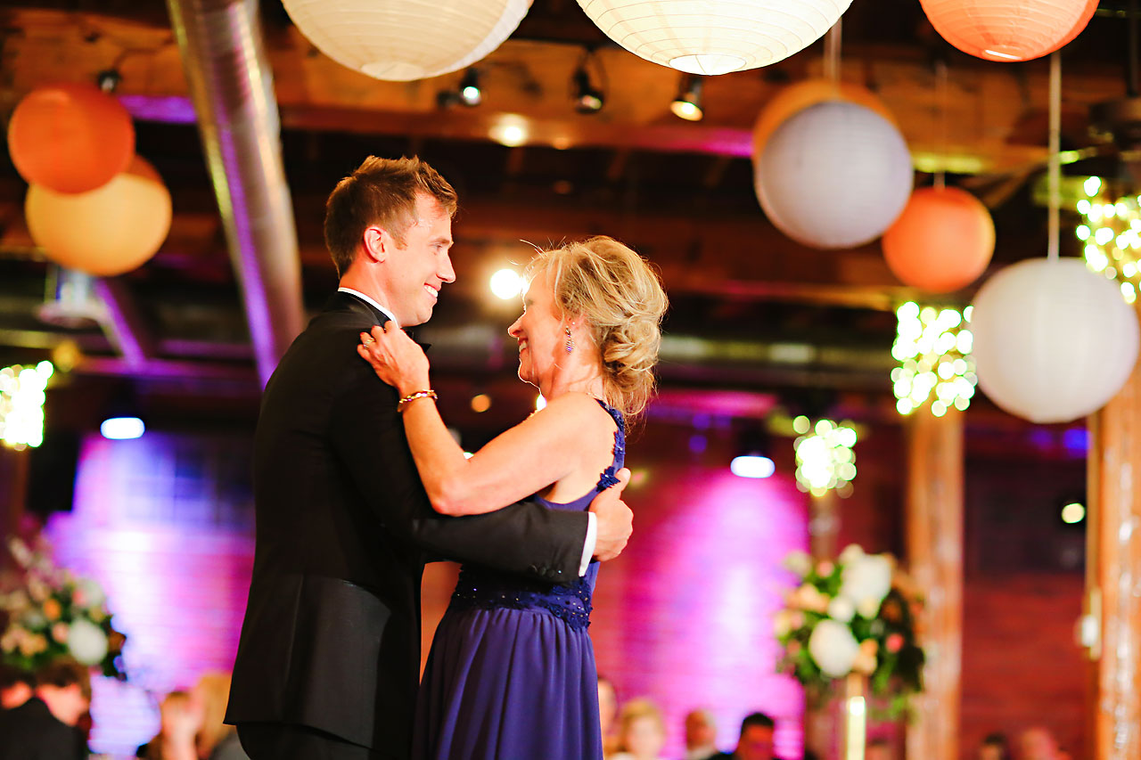 Suzie Vince Mavris Wedding 242