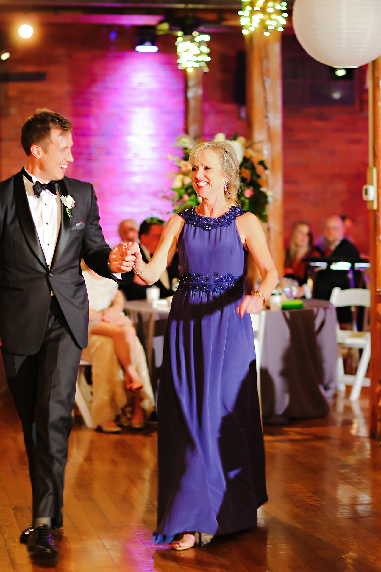 Suzie Vince Mavris Wedding 238
