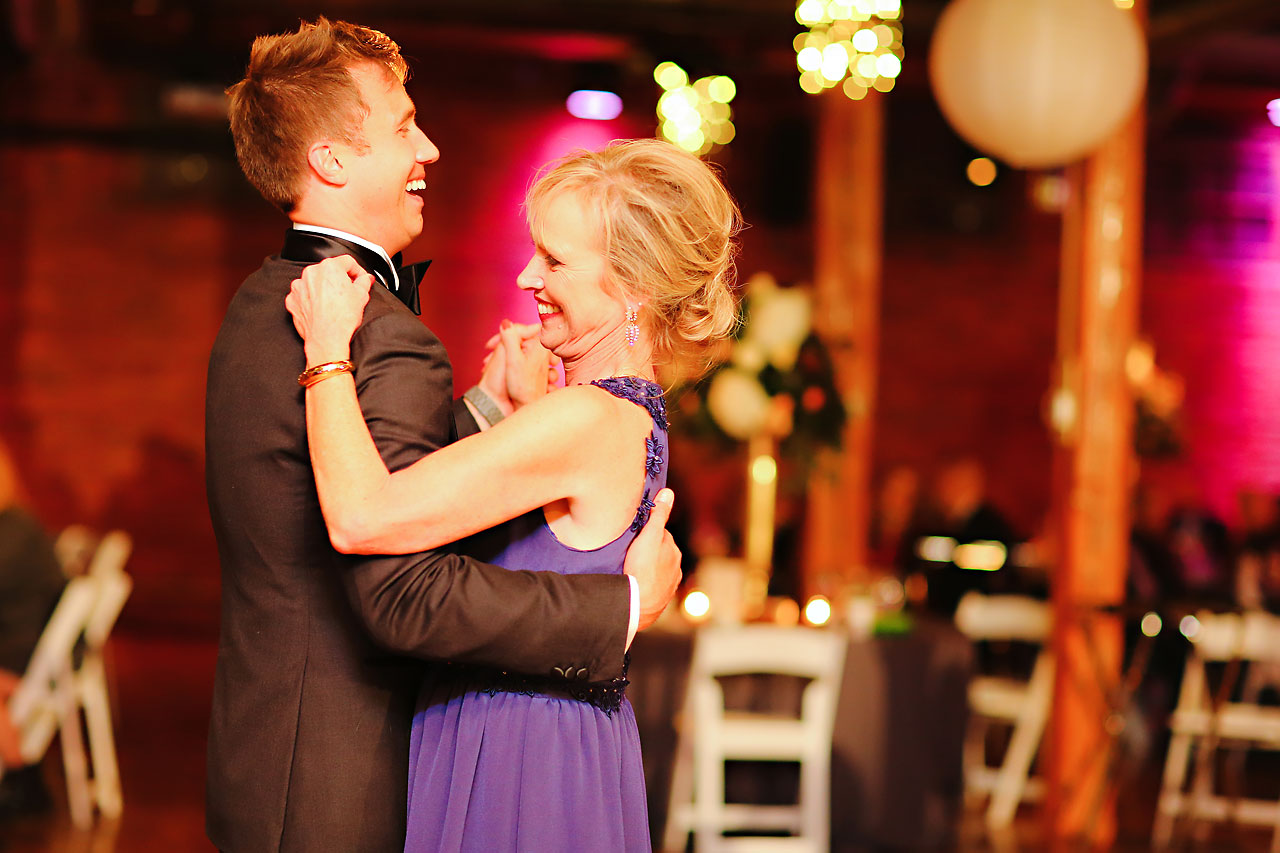 Suzie Vince Mavris Wedding 239