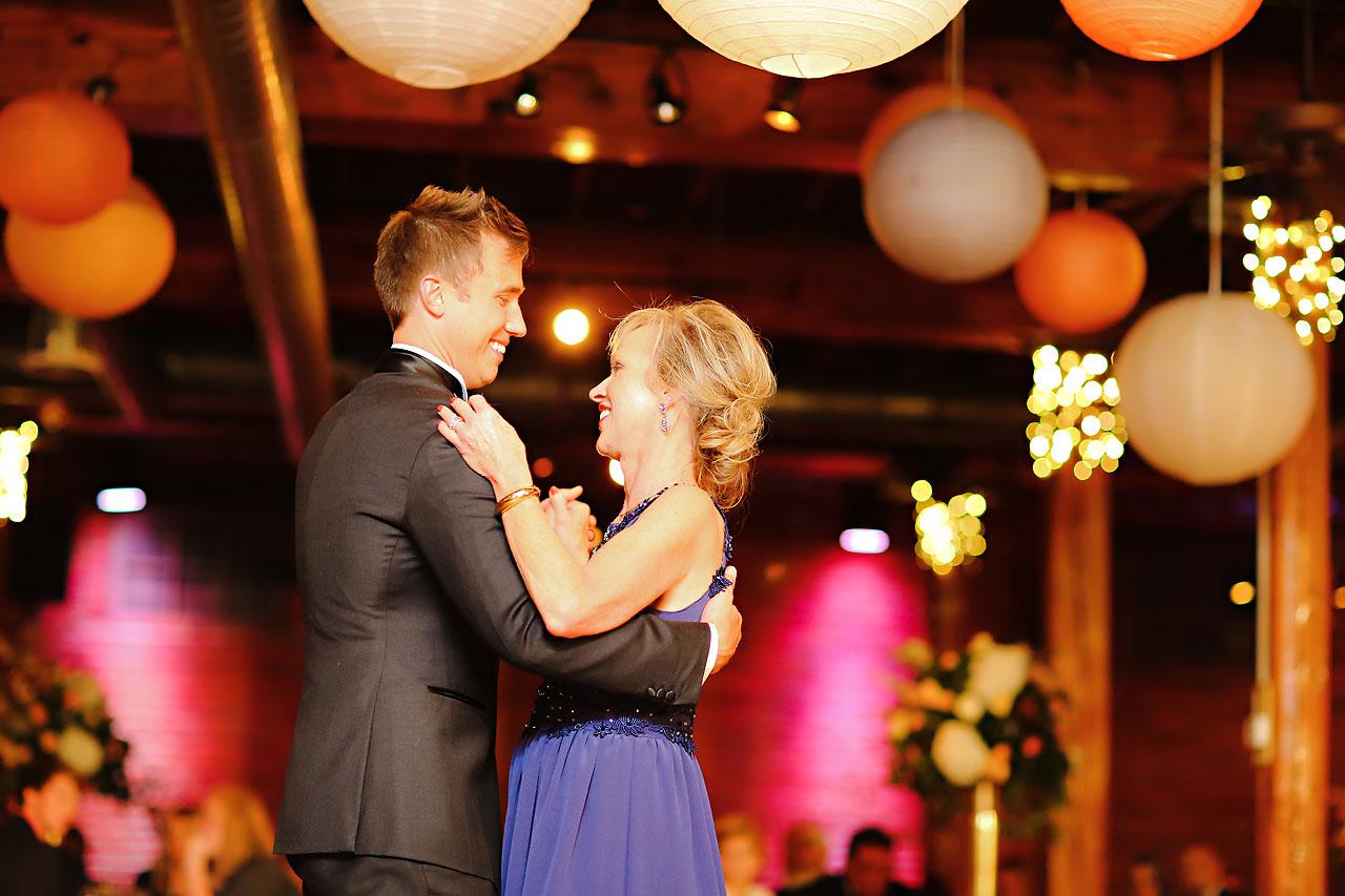 Suzie Vince Mavris Wedding 240
