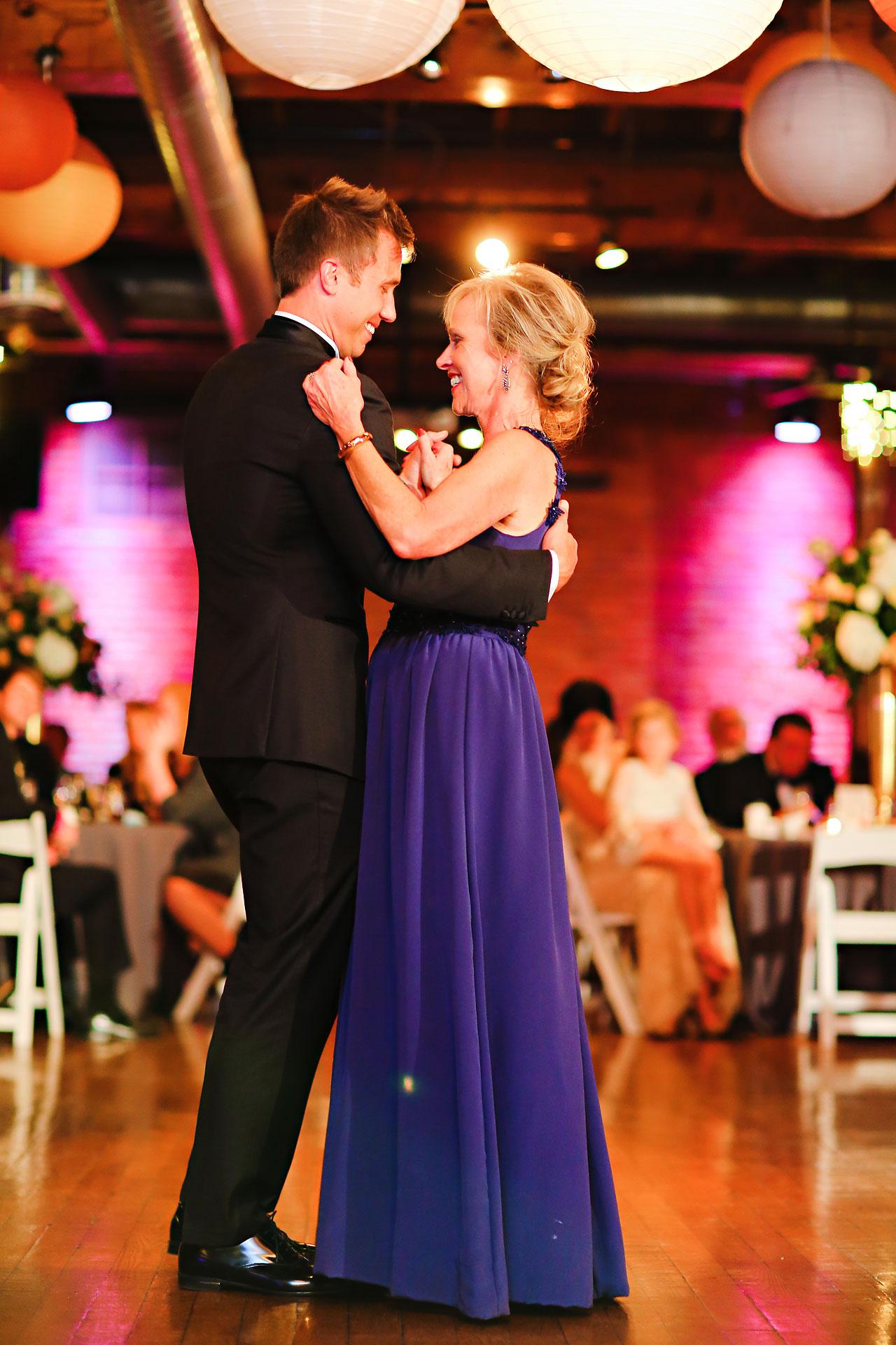 Suzie Vince Mavris Wedding 241