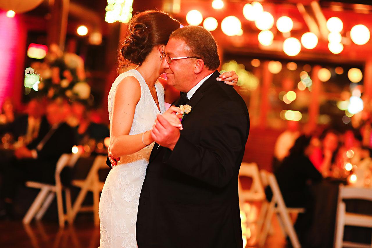 Suzie Vince Mavris Wedding 236