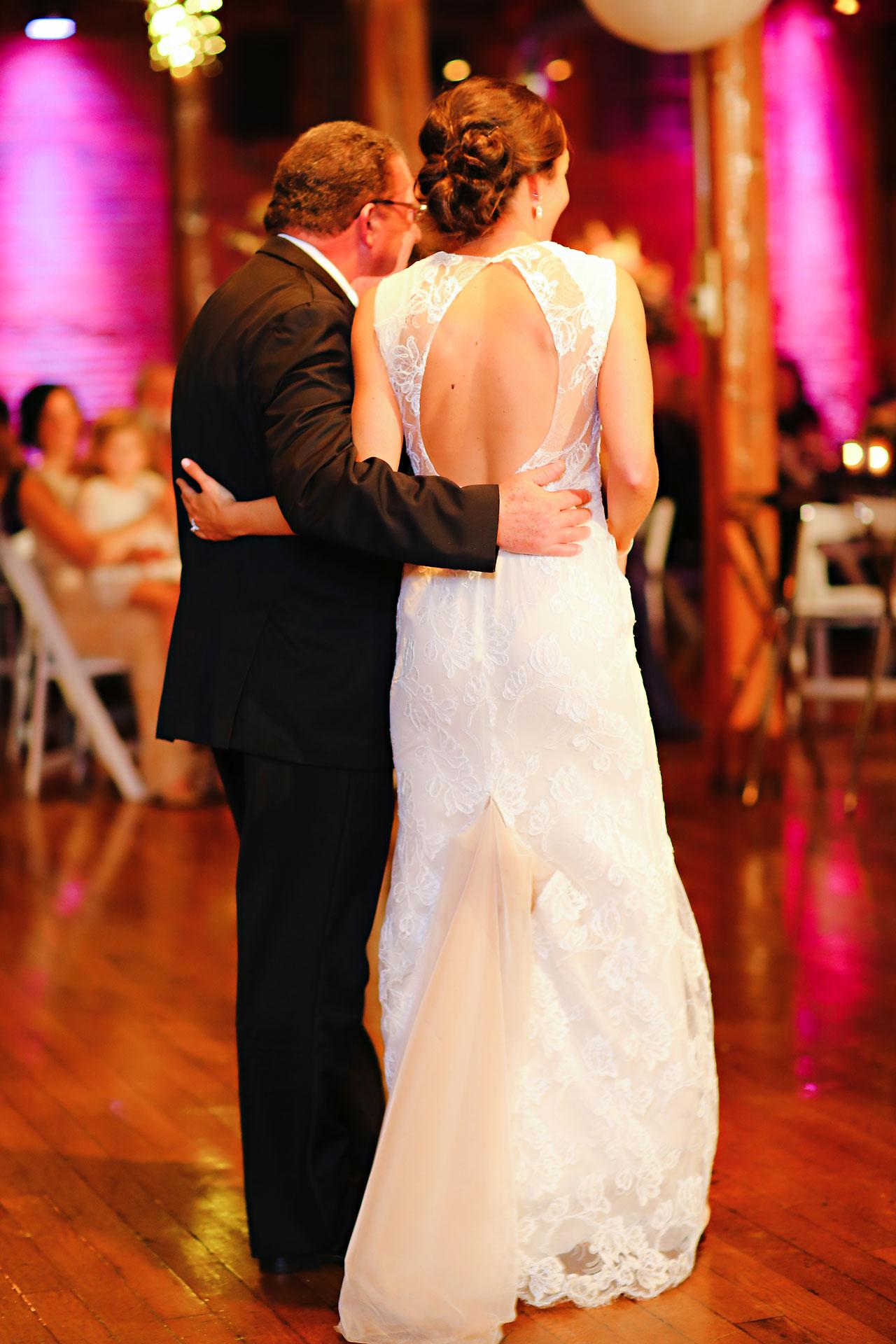 Suzie Vince Mavris Wedding 237