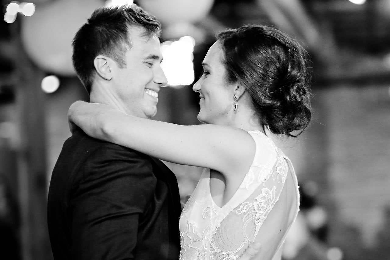 Suzie Vince Mavris Wedding 233