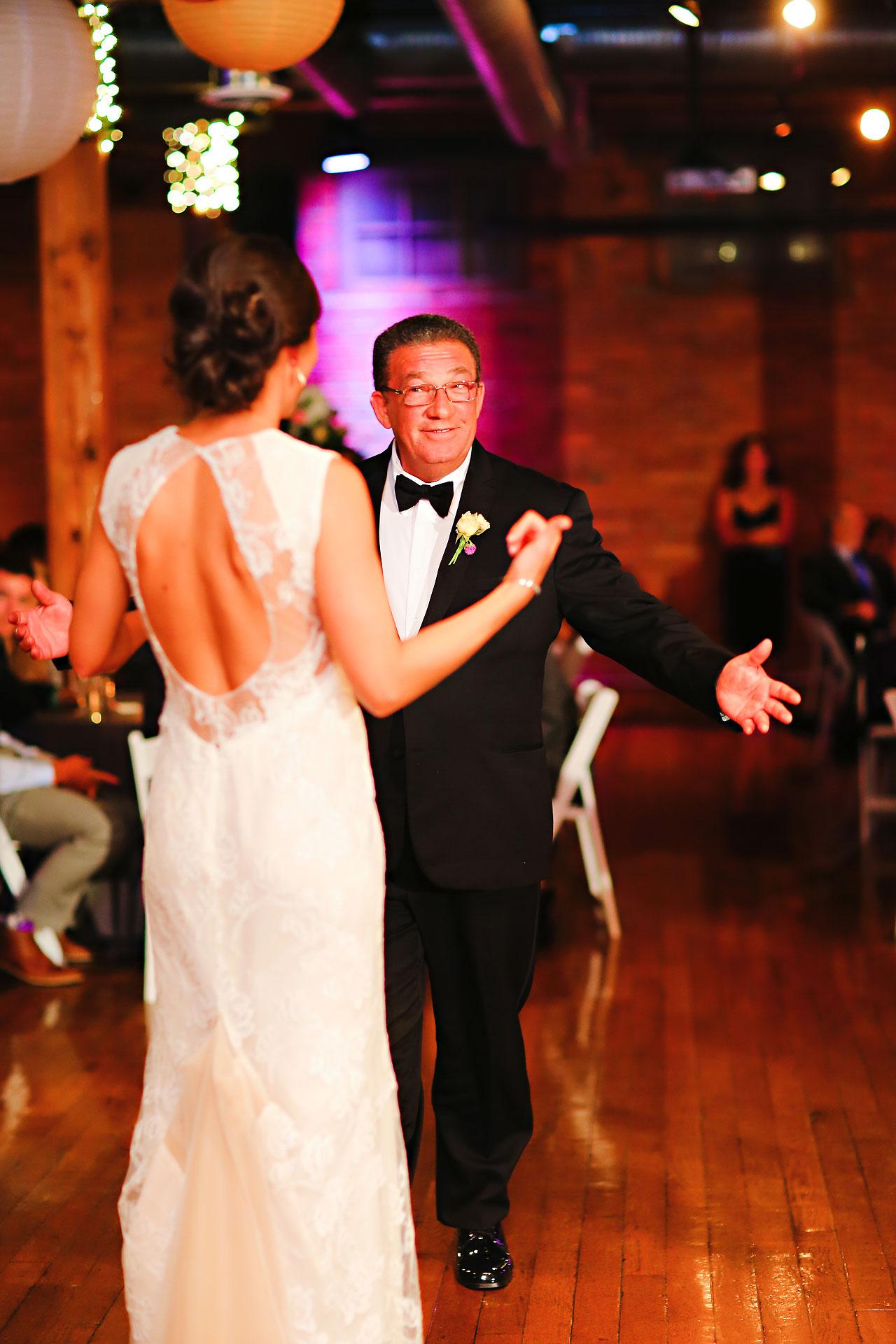 Suzie Vince Mavris Wedding 234