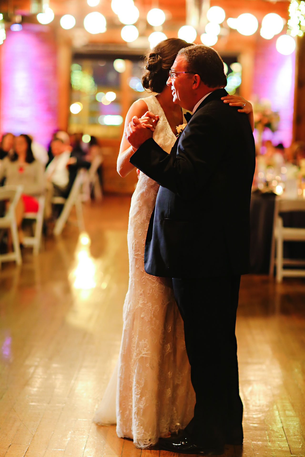 Suzie Vince Mavris Wedding 235