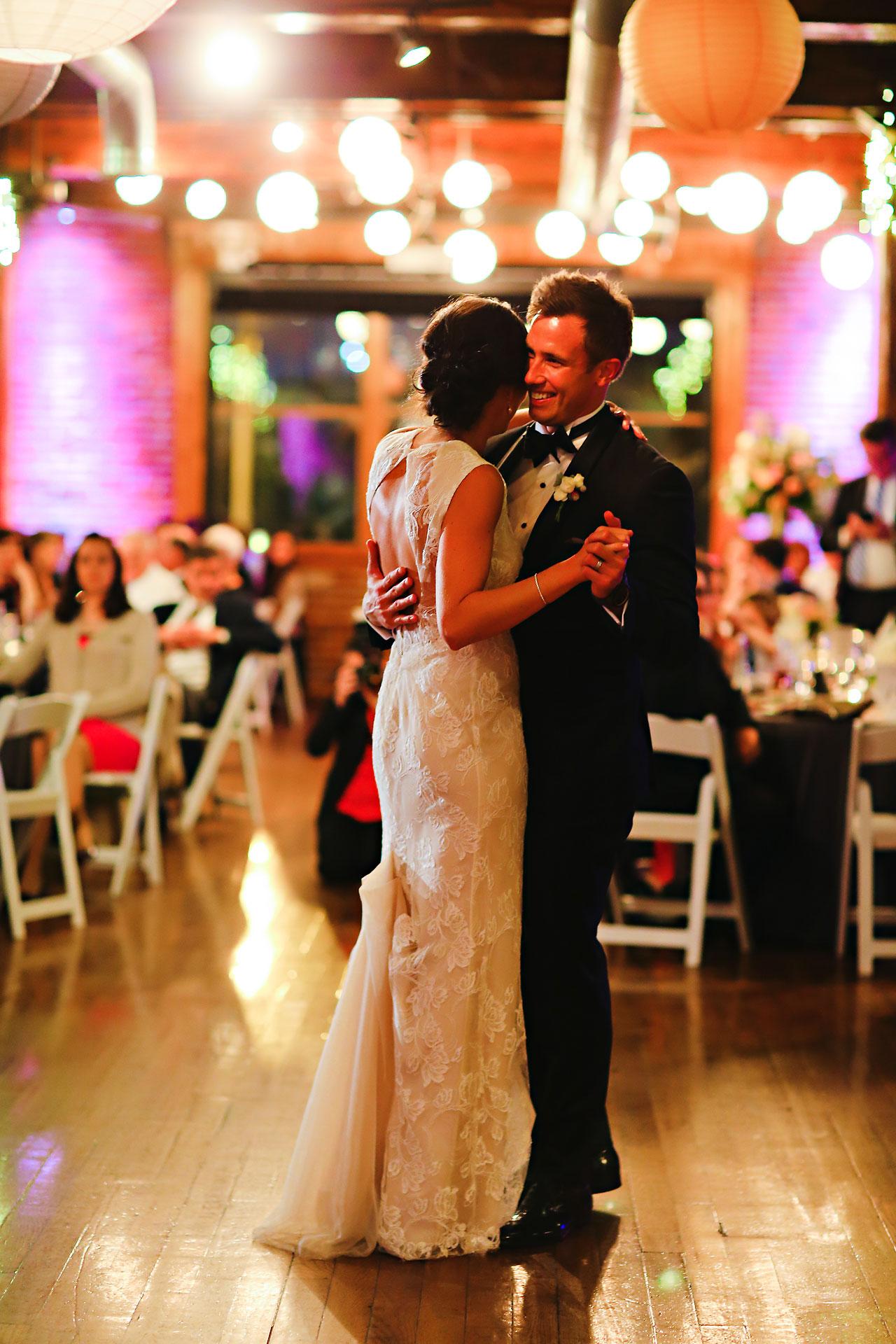 Suzie Vince Mavris Wedding 230