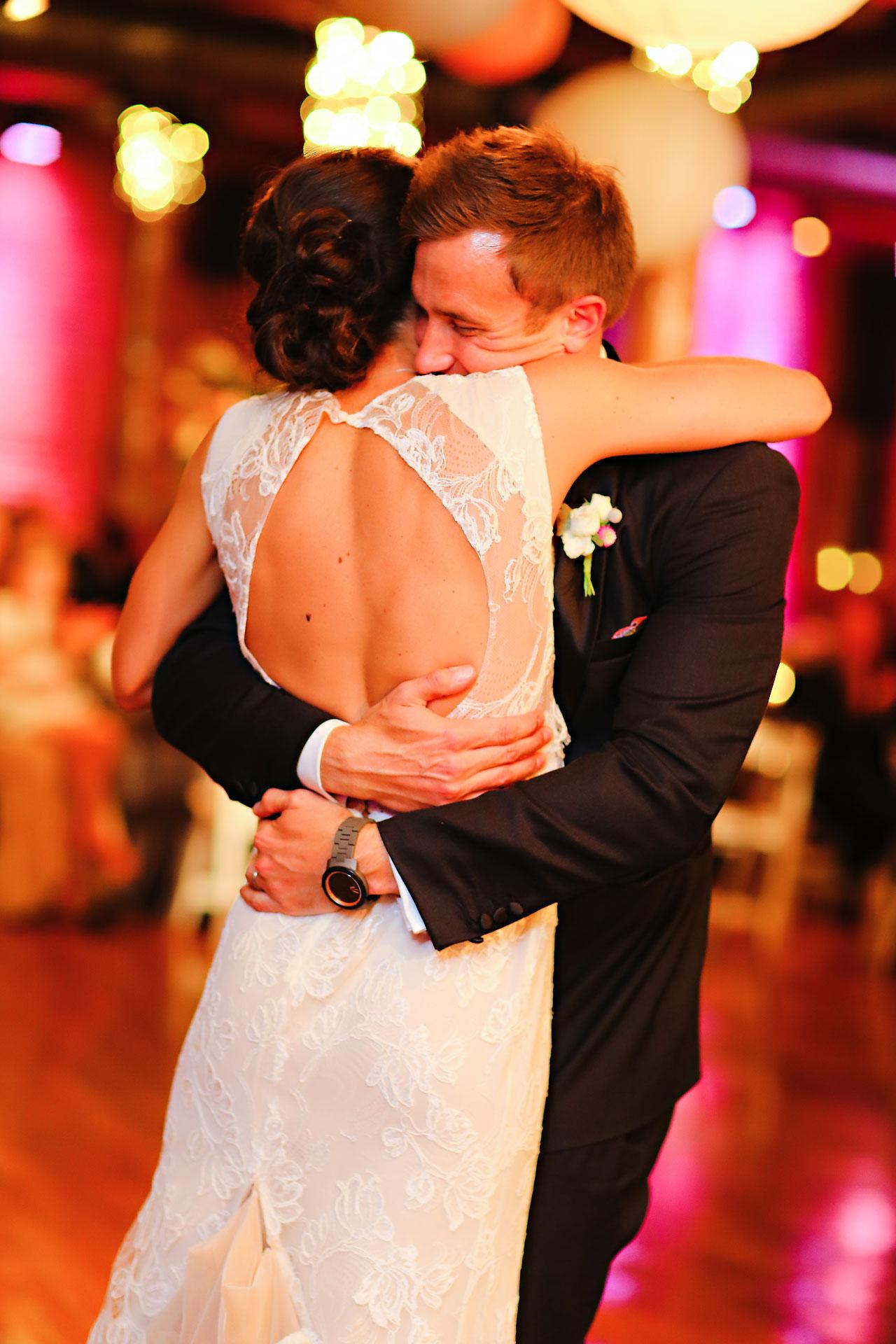 Suzie Vince Mavris Wedding 231