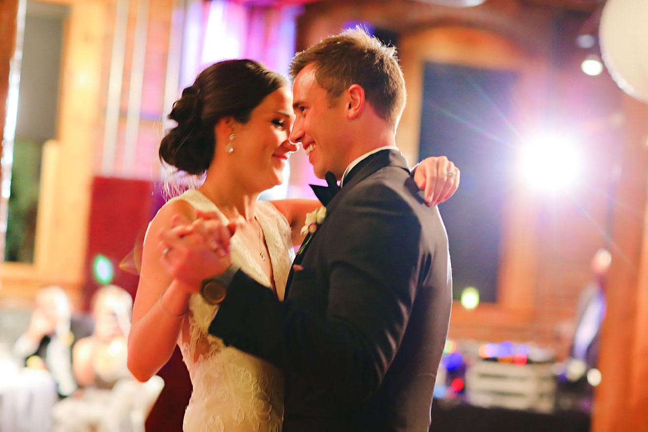 Suzie Vince Mavris Wedding 232