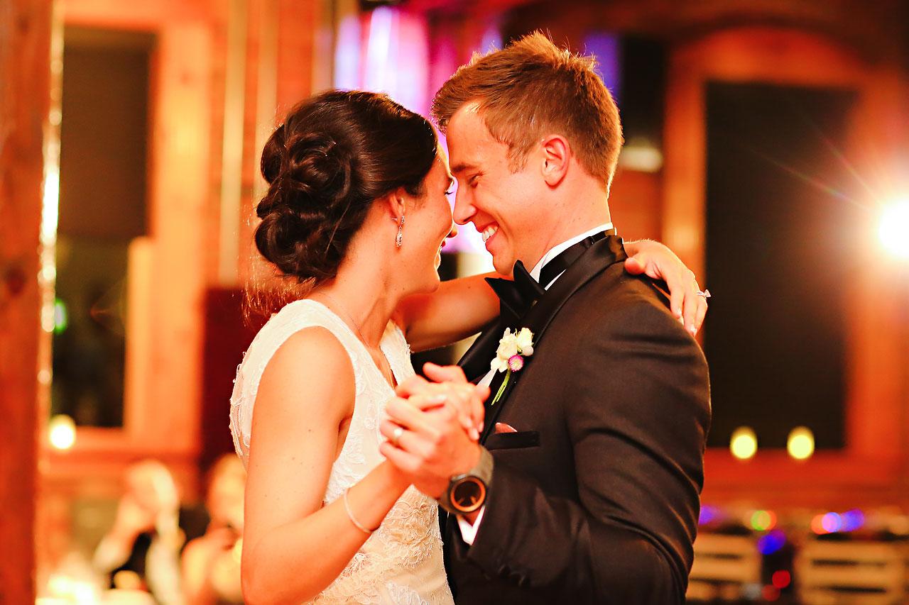 Suzie Vince Mavris Wedding 227