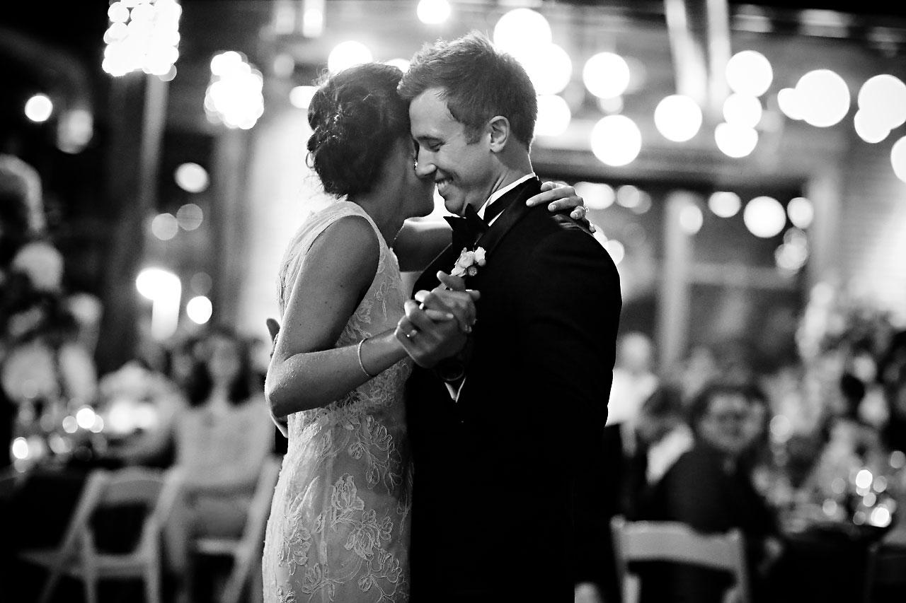 Suzie Vince Mavris Wedding 228