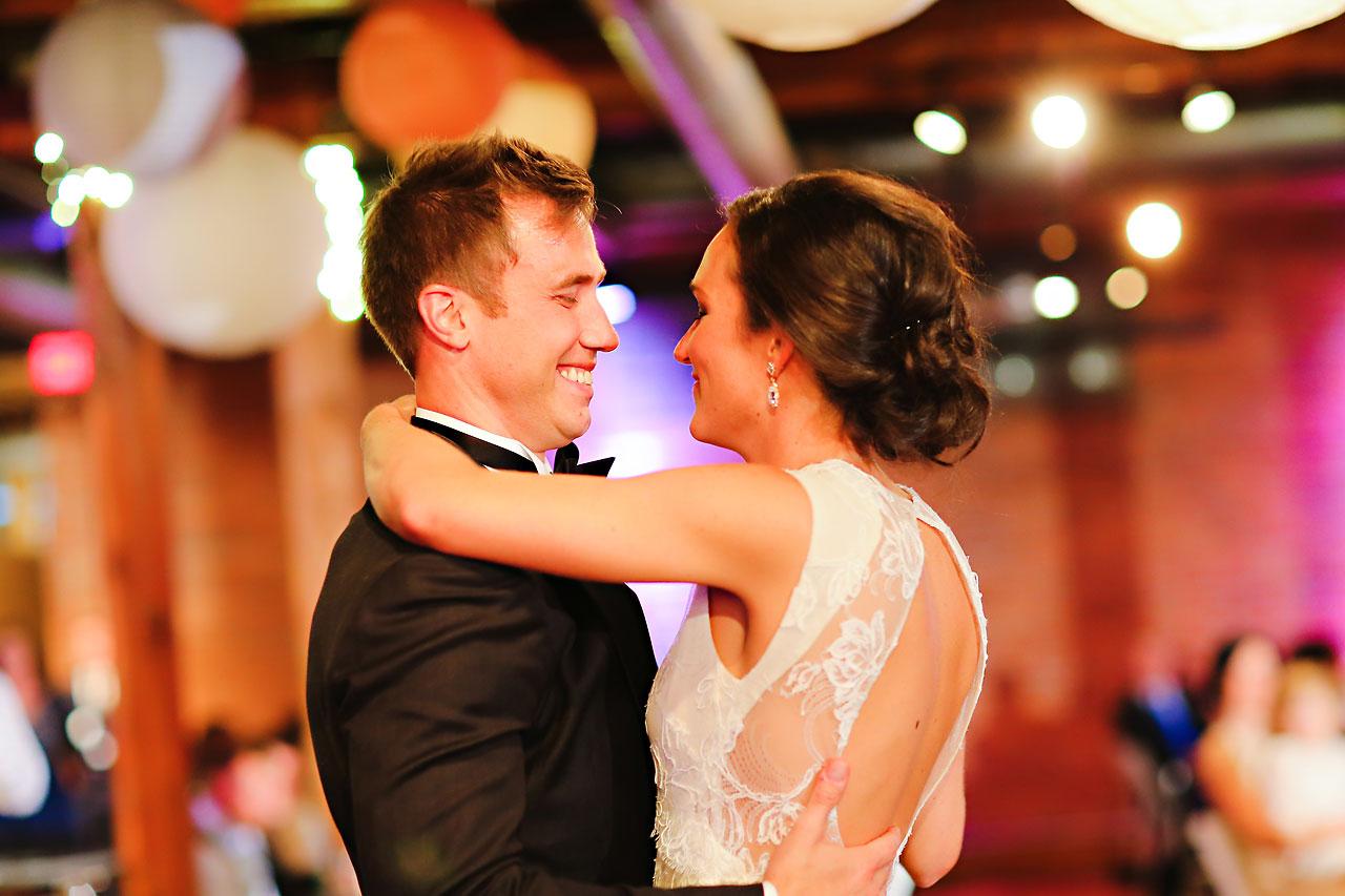 Suzie Vince Mavris Wedding 229