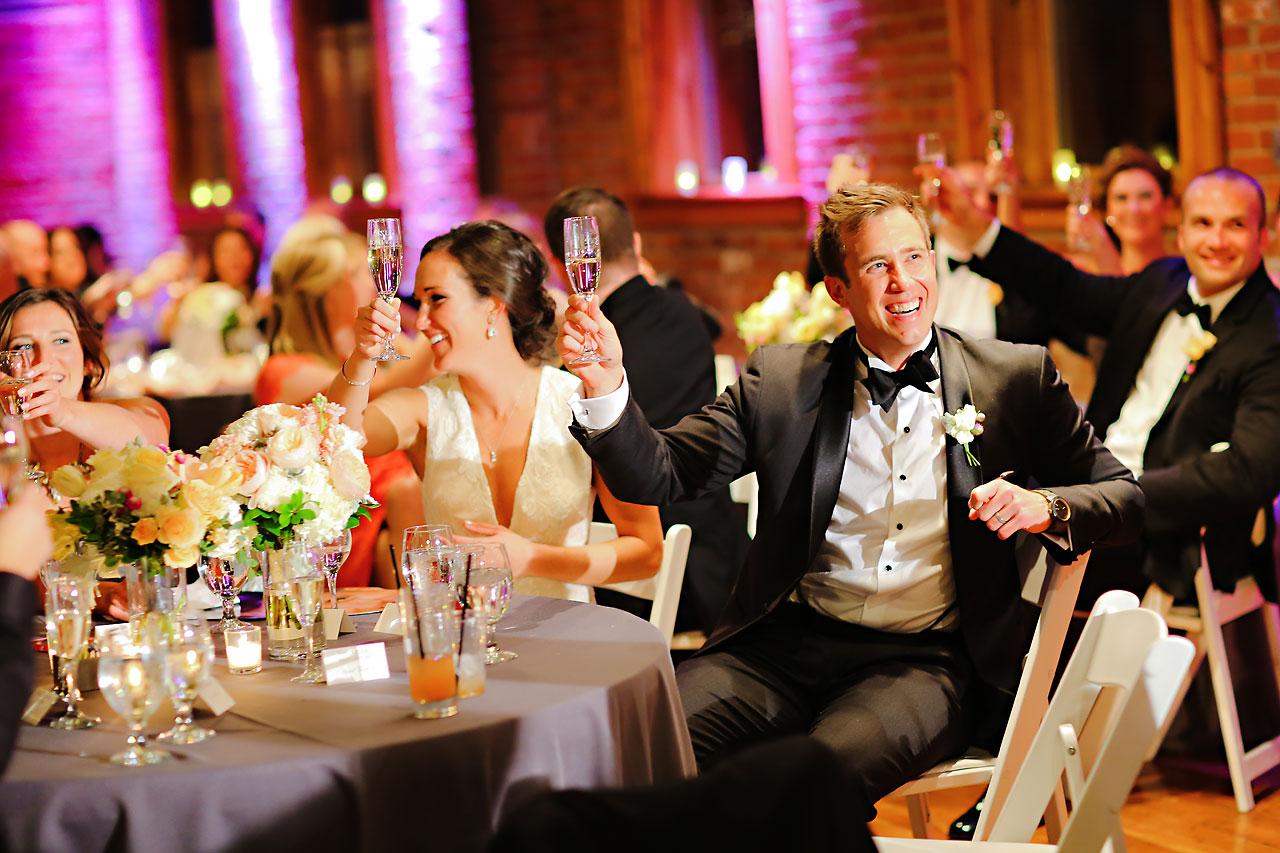 Suzie Vince Mavris Wedding 226
