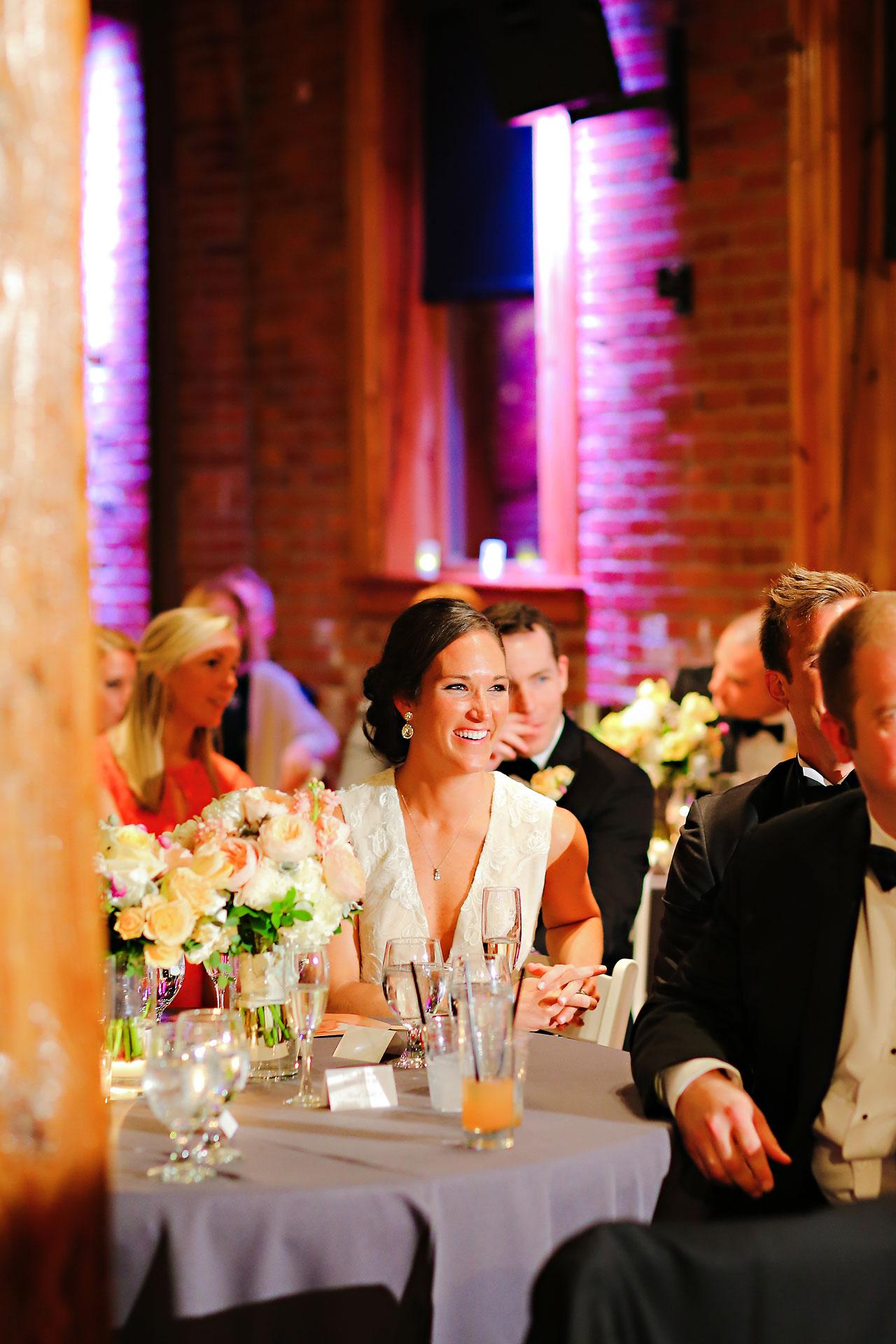 Suzie Vince Mavris Wedding 222