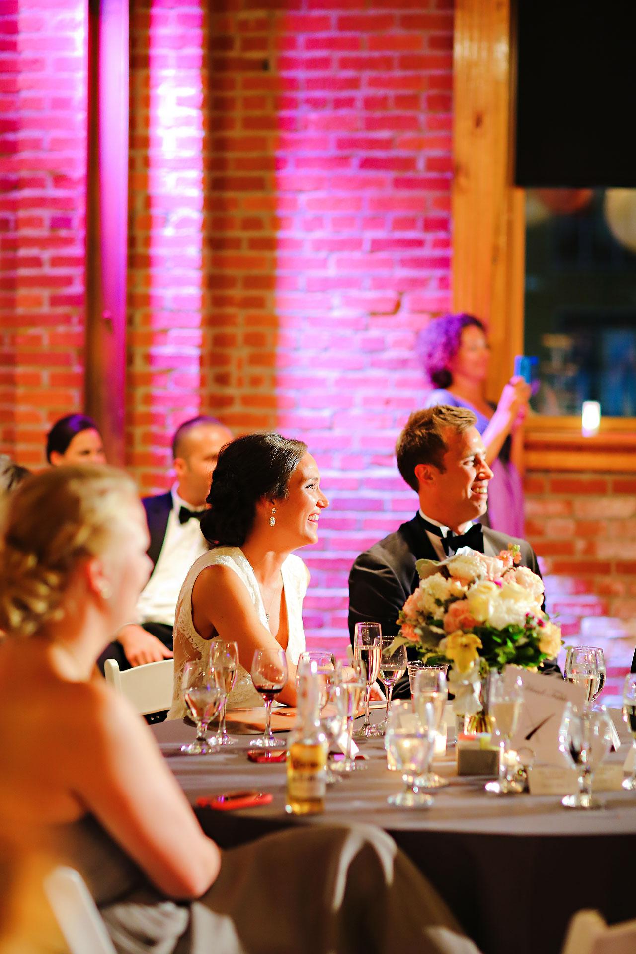Suzie Vince Mavris Wedding 224