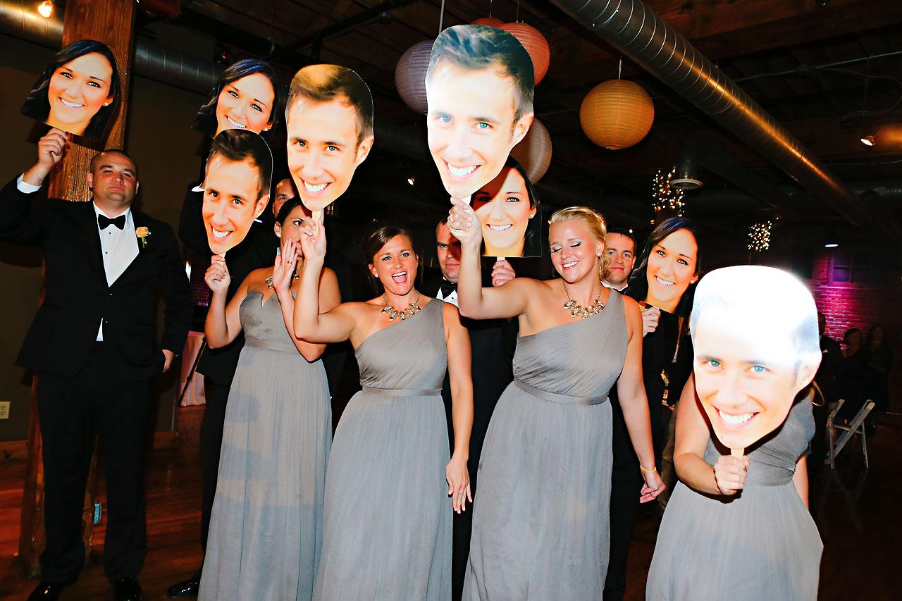 Suzie Vince Mavris Wedding 219