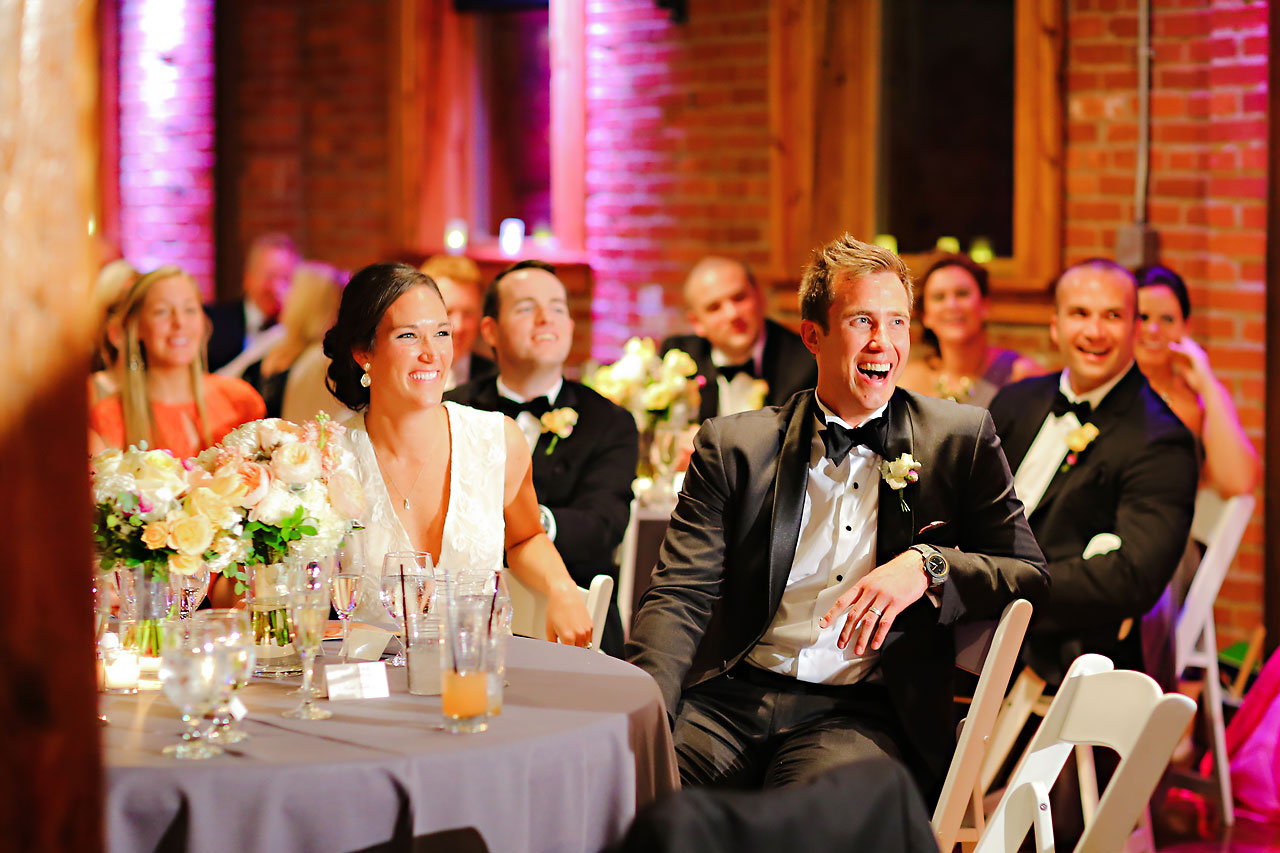 Suzie Vince Mavris Wedding 220