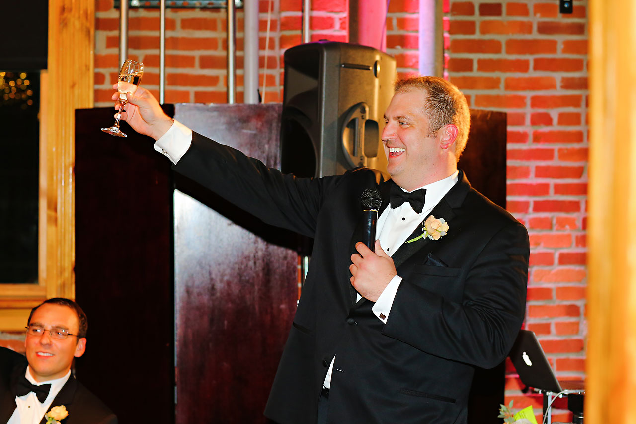Suzie Vince Mavris Wedding 221