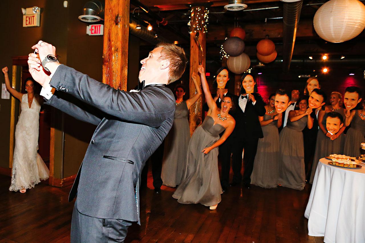 Suzie Vince Mavris Wedding 217