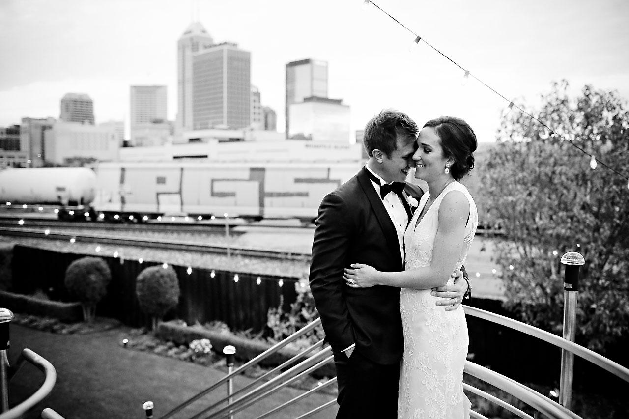 Suzie Vince Mavris Wedding 215