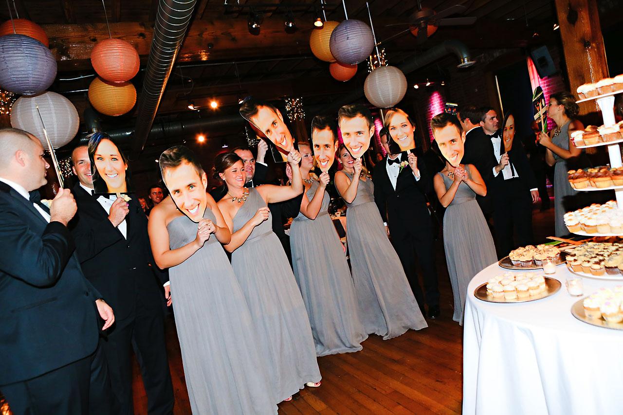 Suzie Vince Mavris Wedding 216