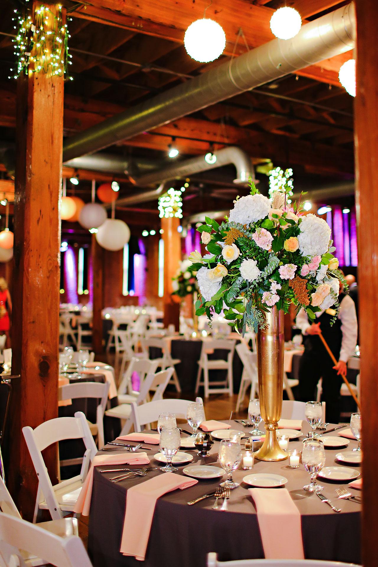 Suzie Vince Mavris Wedding 211