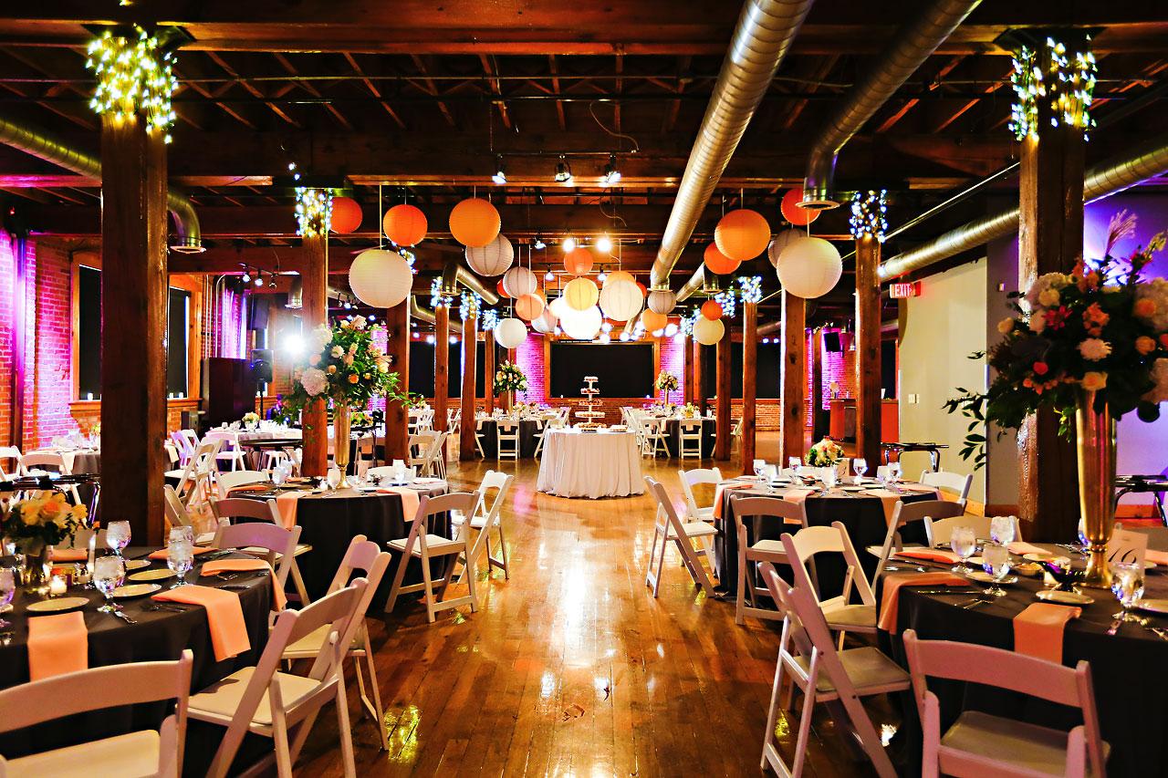 Suzie Vince Mavris Wedding 206