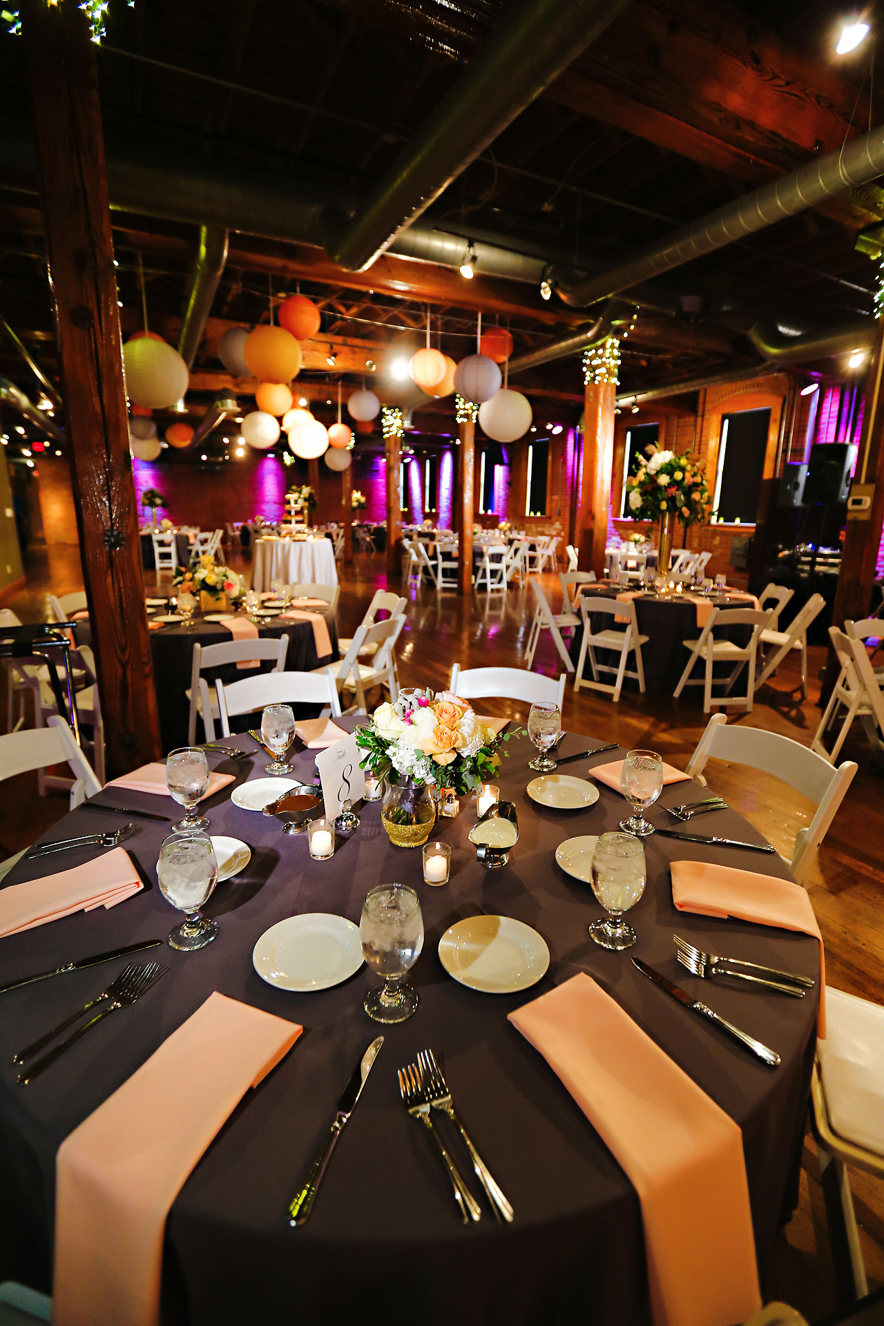 Suzie Vince Mavris Wedding 208