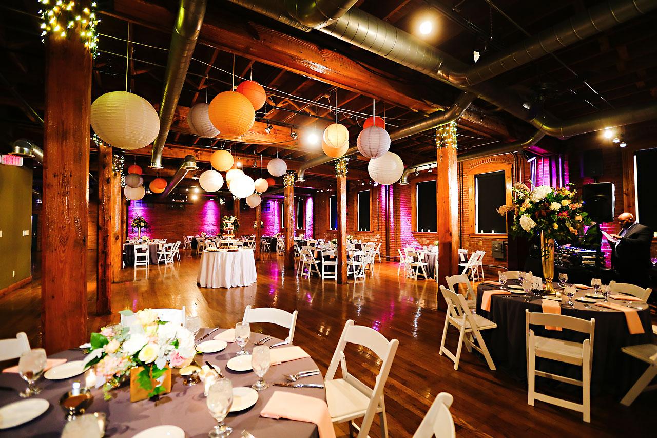 Suzie Vince Mavris Wedding 204