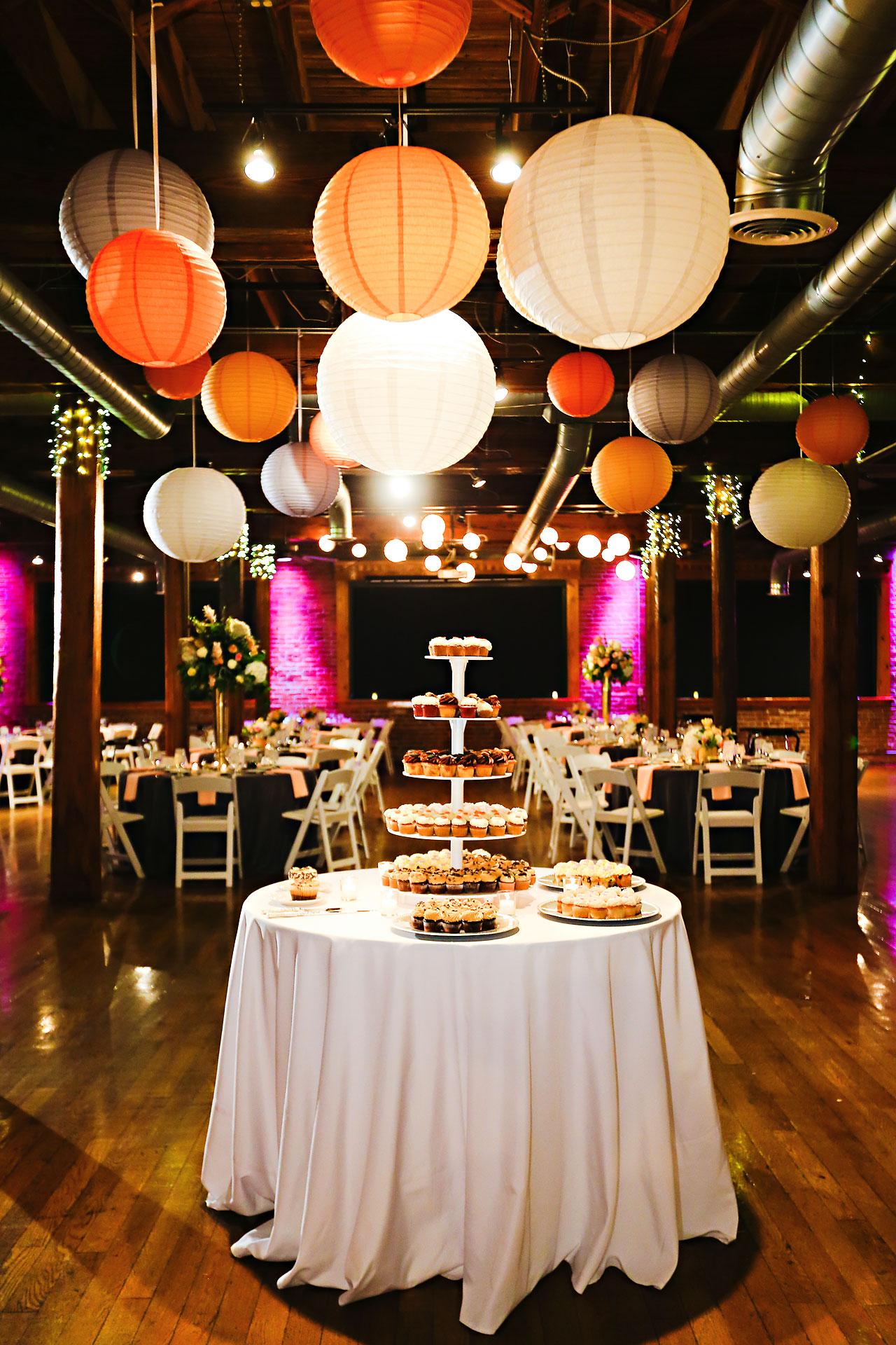 Suzie Vince Mavris Wedding 202