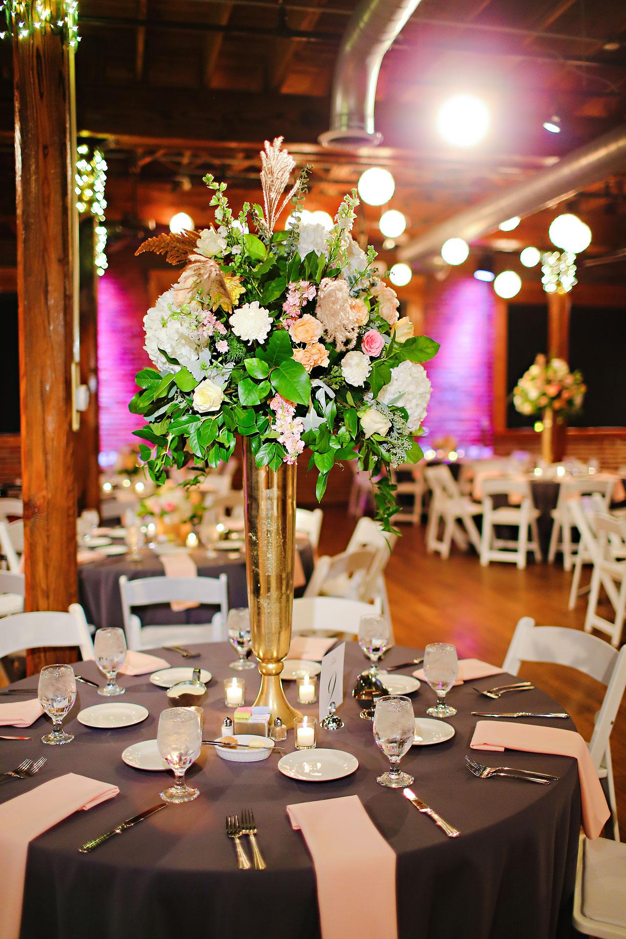 Suzie Vince Mavris Wedding 200