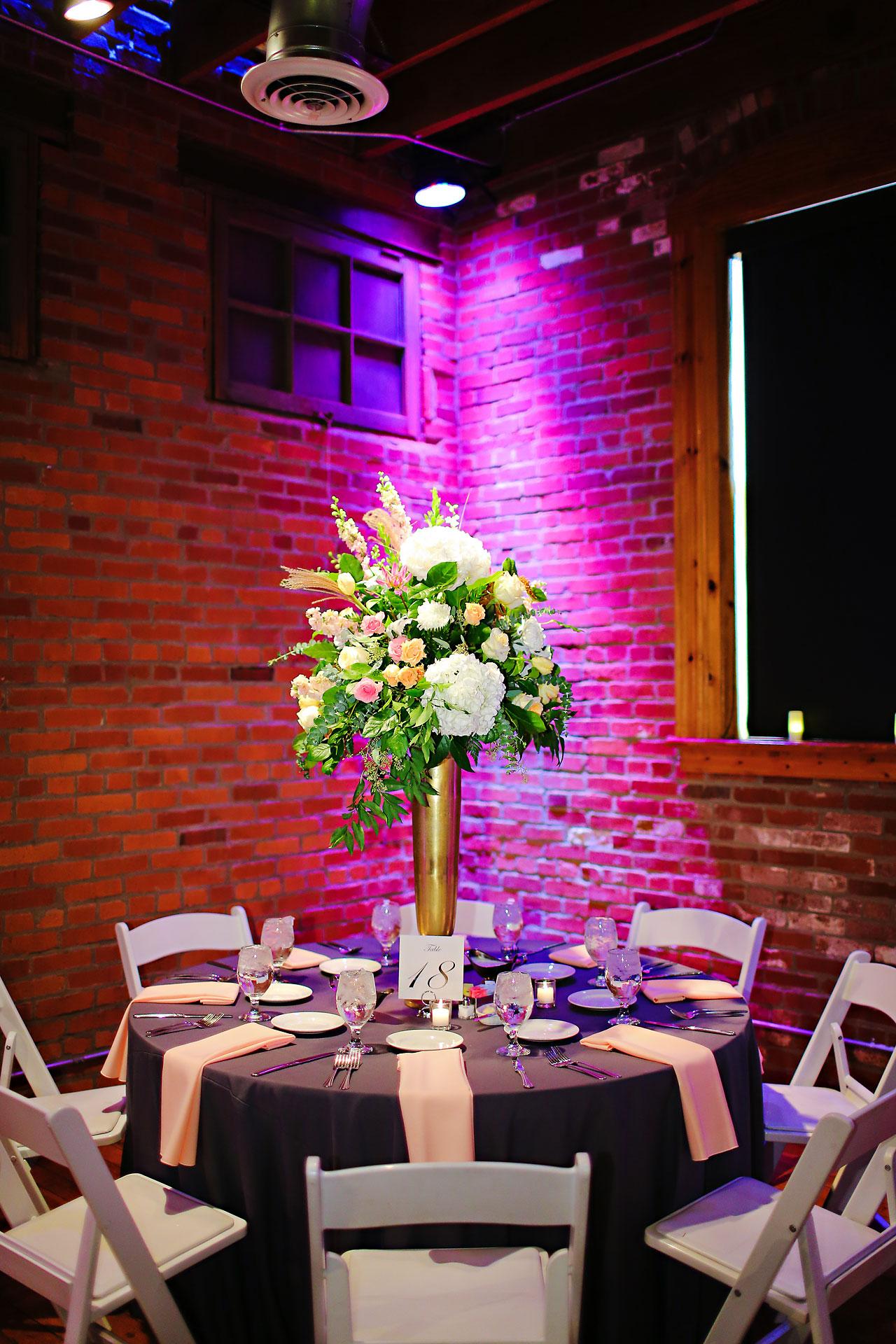 Suzie Vince Mavris Wedding 192