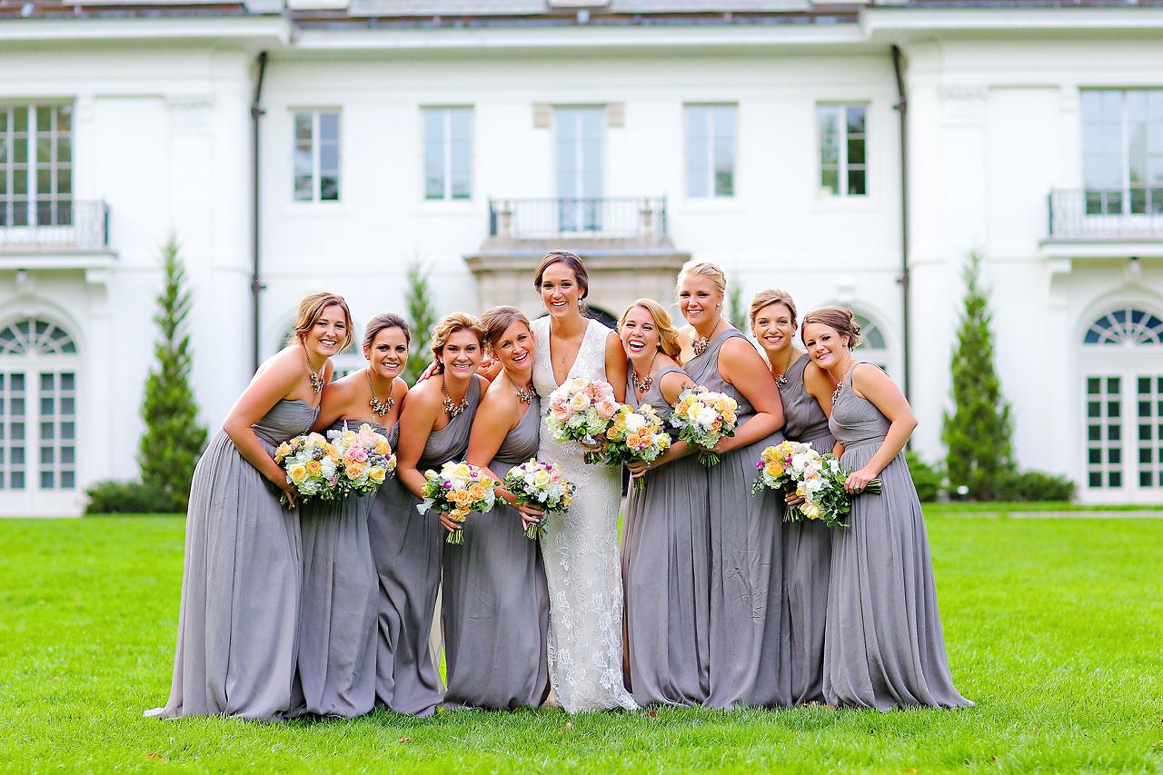 Suzie Vince Mavris Wedding 180
