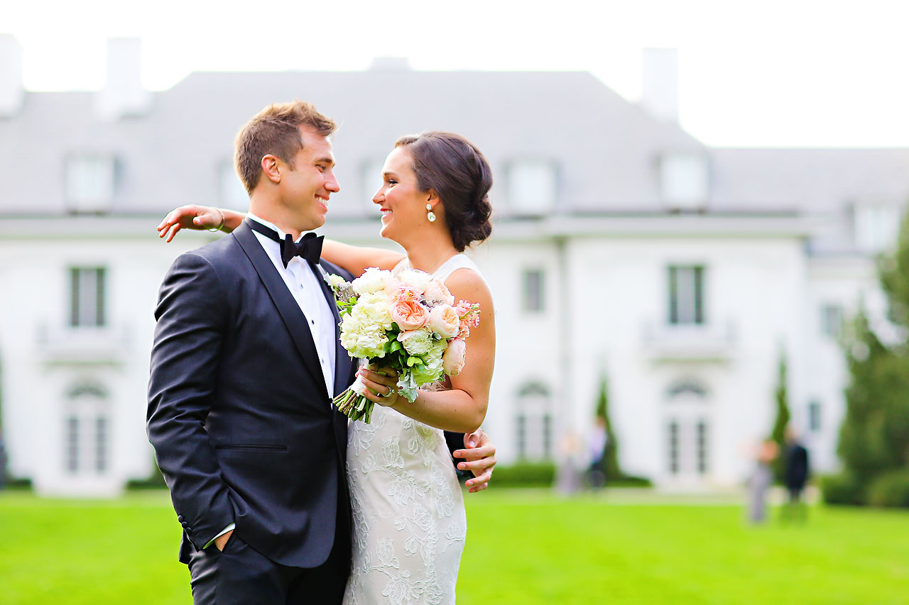 Suzie Vince Mavris Wedding 181