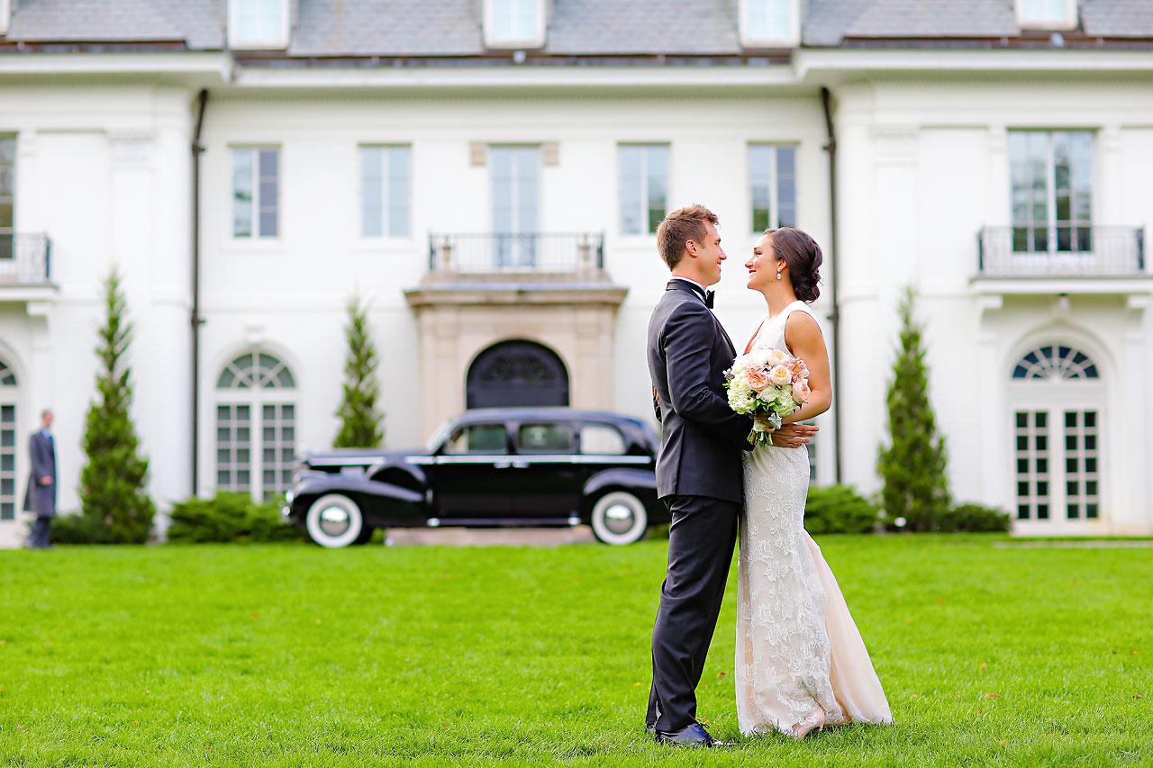 Suzie Vince Mavris Wedding 177