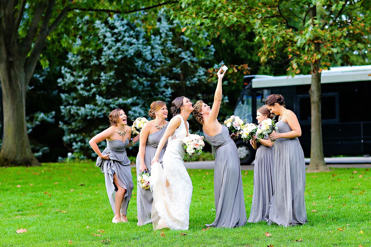 Suzie Vince Mavris Wedding 178