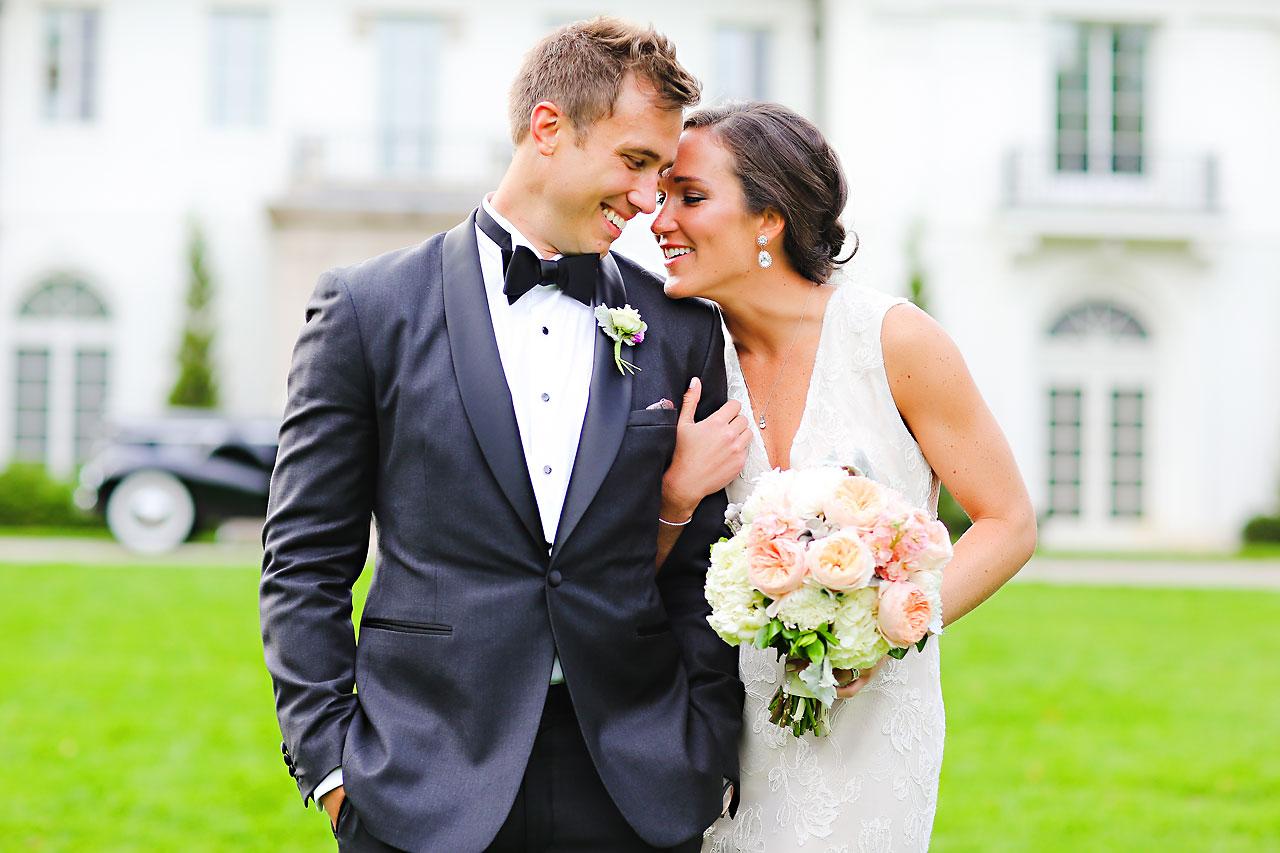 Suzie Vince Mavris Wedding 174