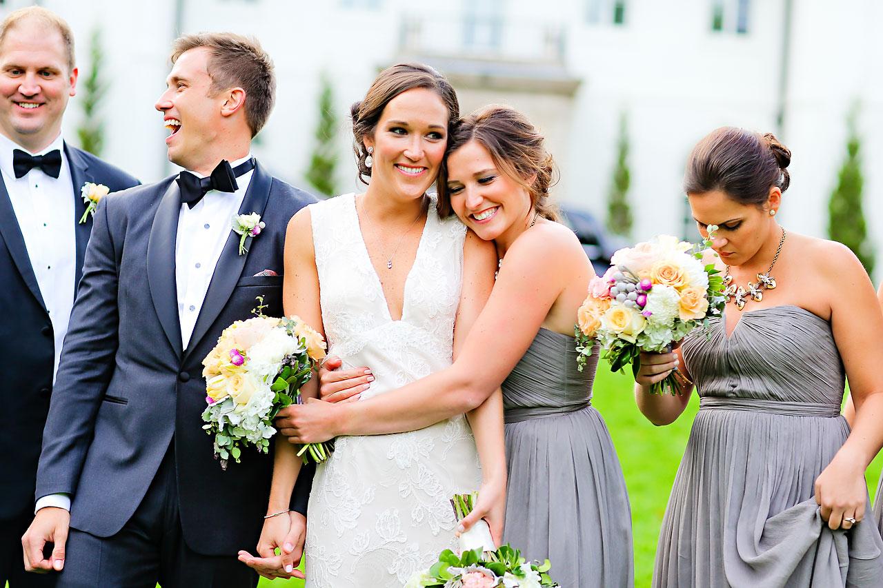 Suzie Vince Mavris Wedding 176