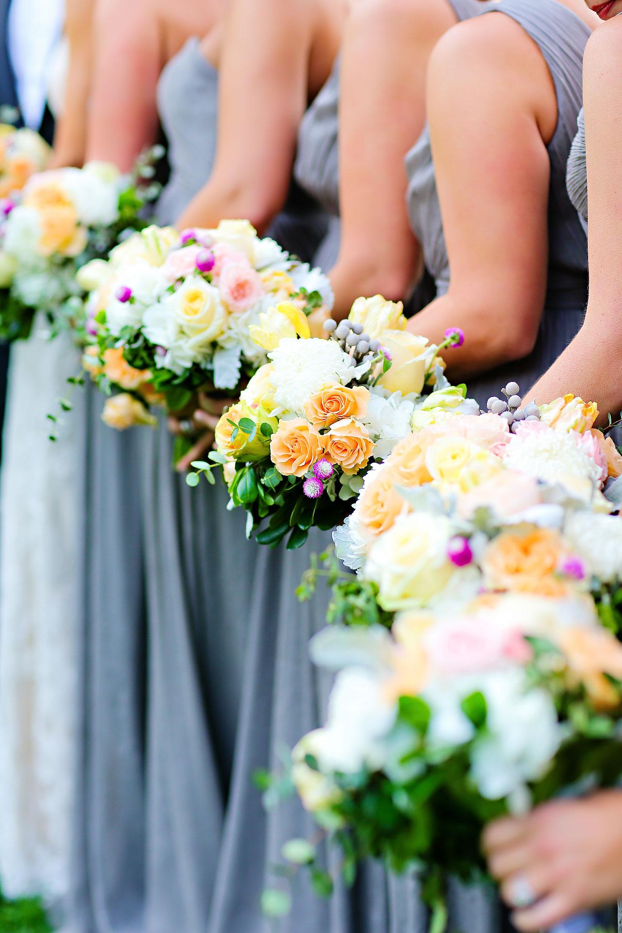 Suzie Vince Mavris Wedding 172