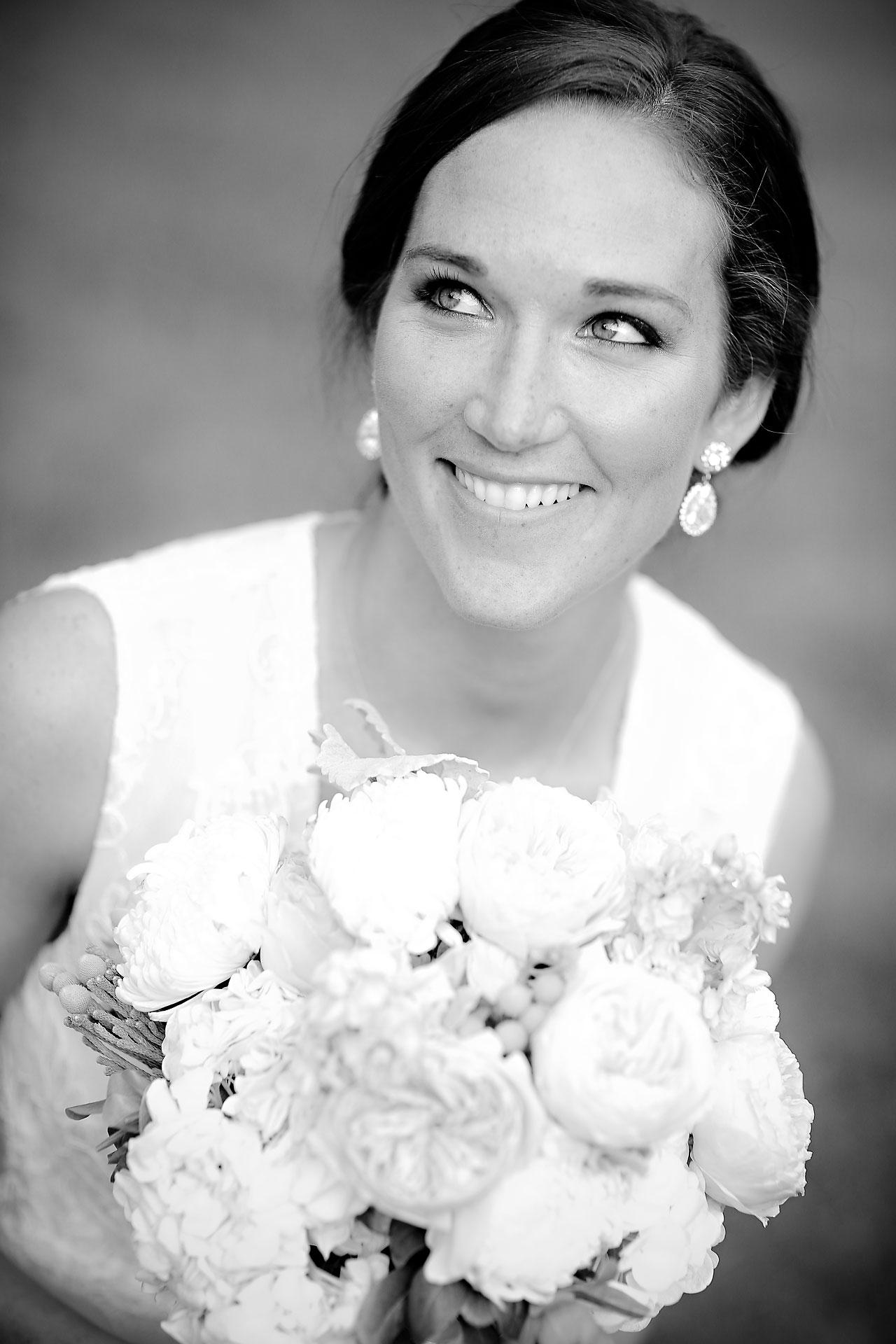 Suzie Vince Mavris Wedding 173