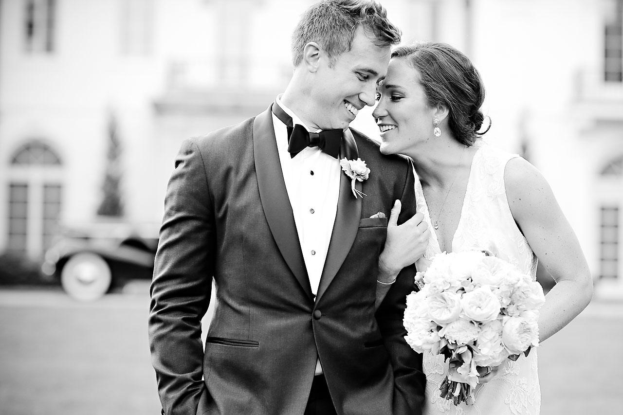Suzie Vince Mavris Wedding 168