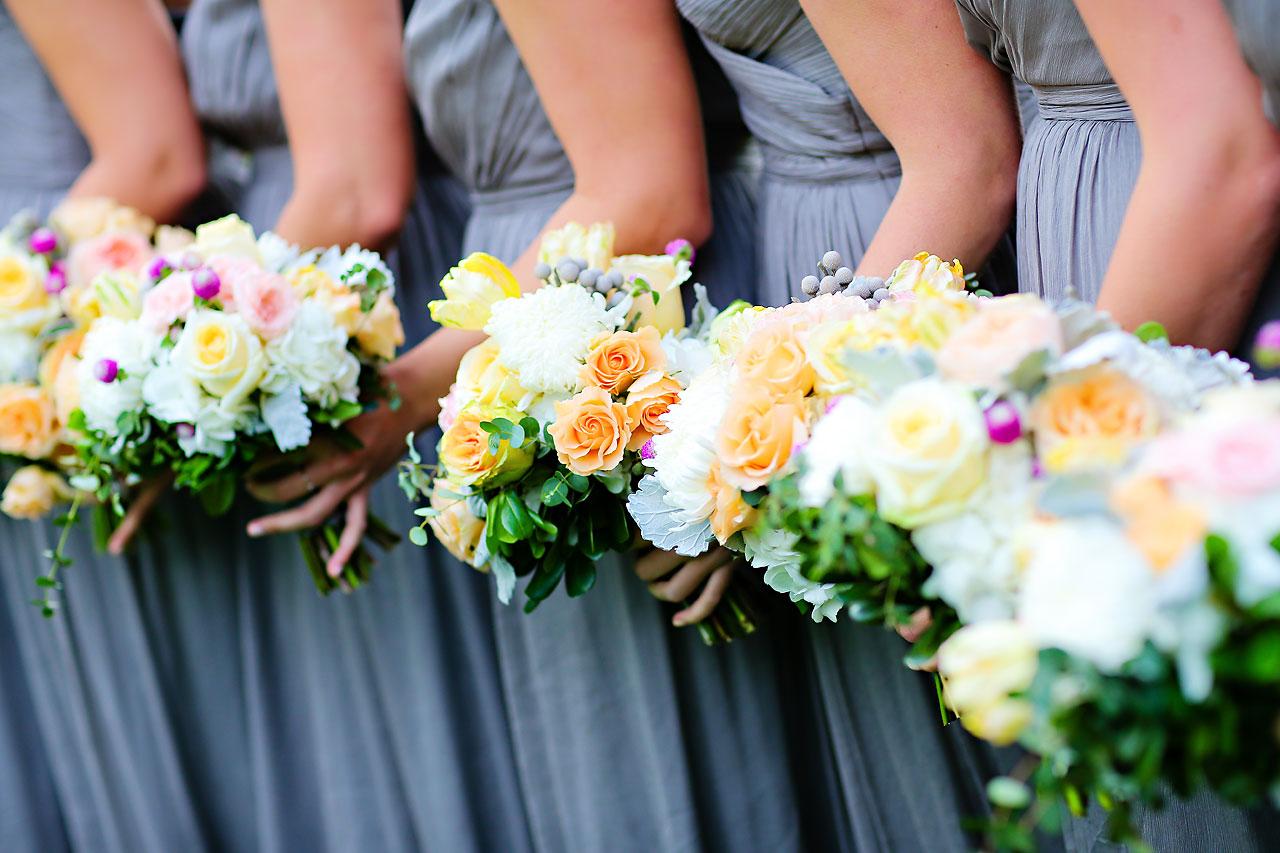 Suzie Vince Mavris Wedding 169