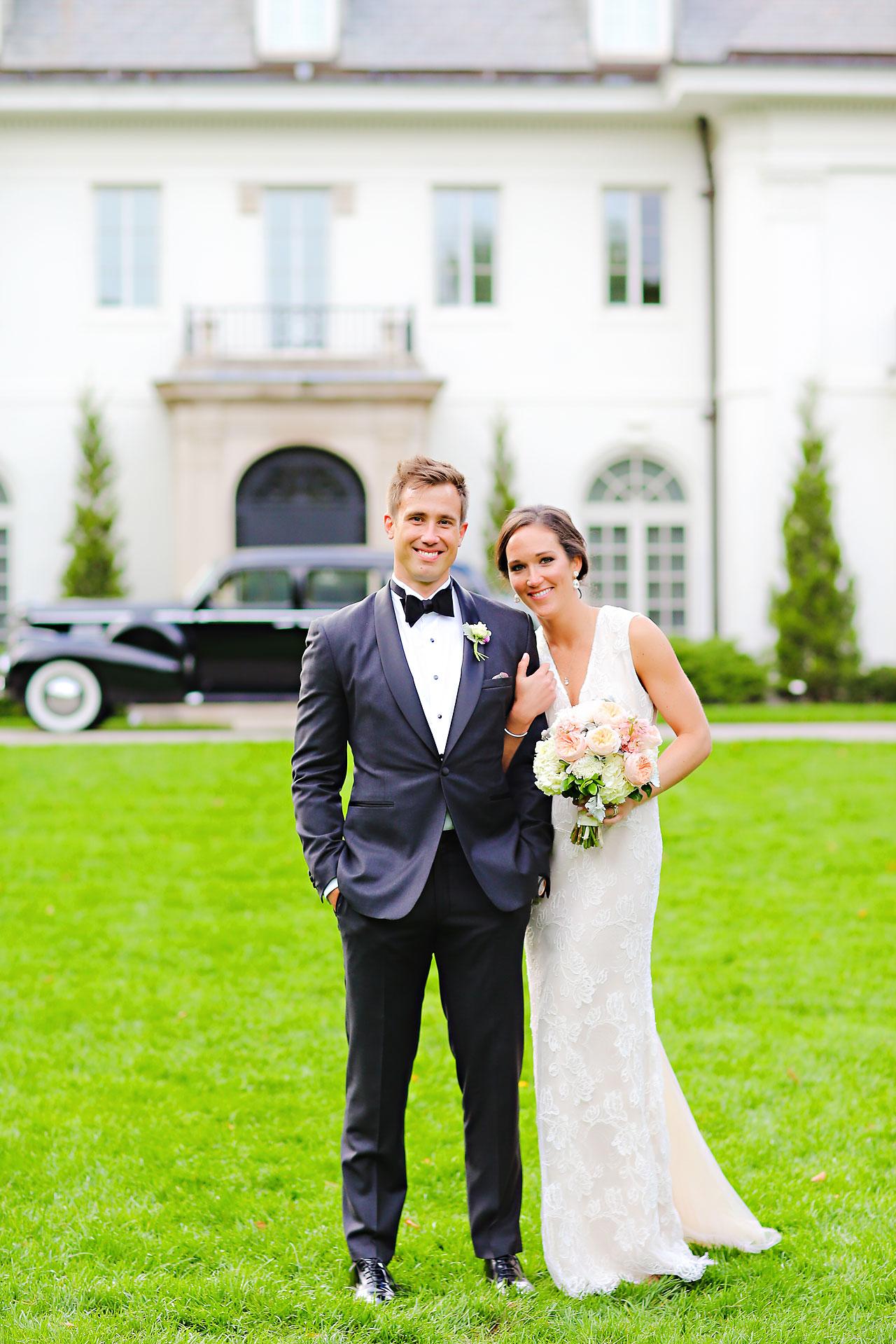 Suzie Vince Mavris Wedding 170