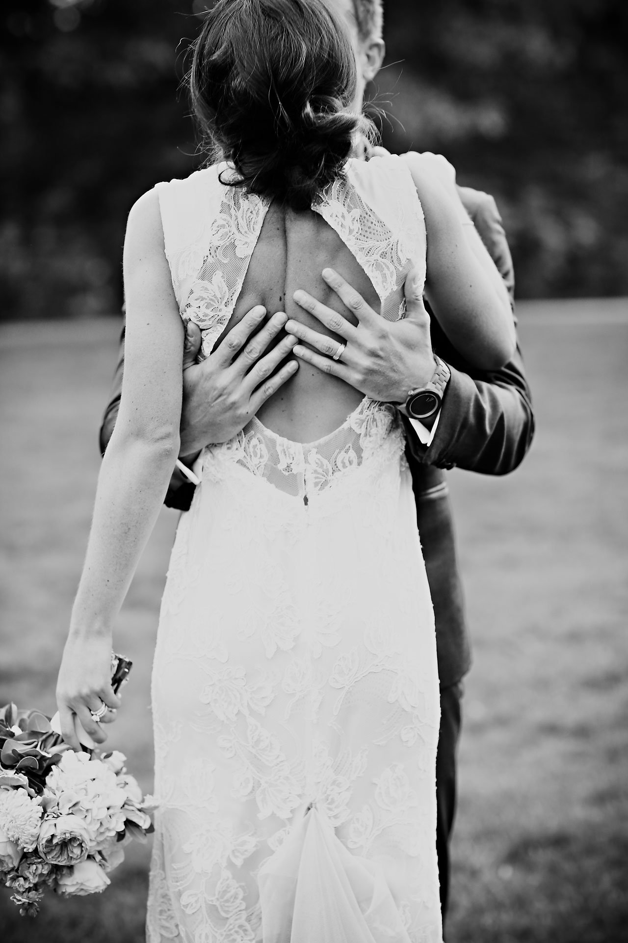 Suzie Vince Mavris Wedding 165